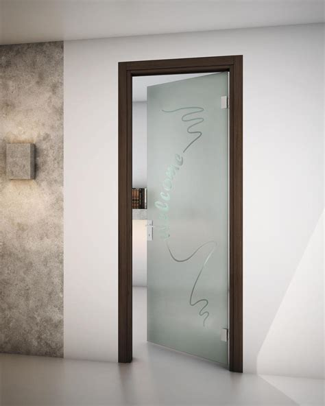 porte moderne da interno porte da interno moderne baltera