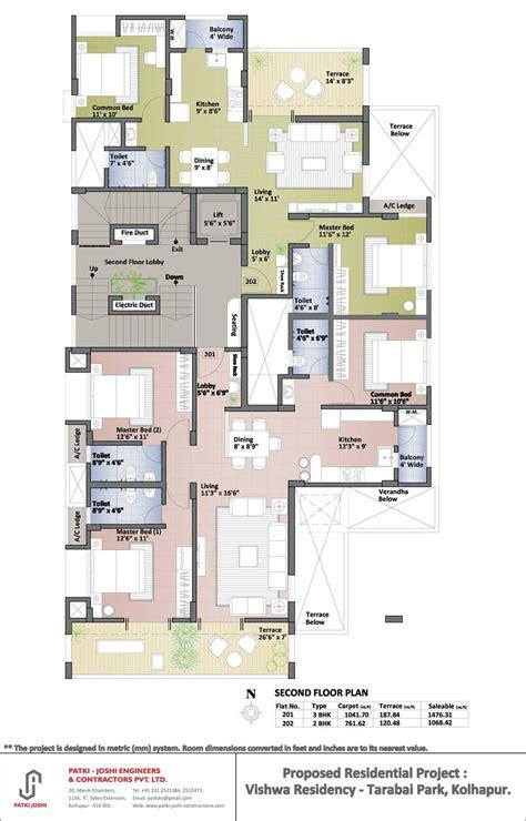 second floor extension plans 100 second floor extension plans enclave at white