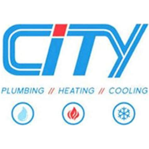 Plumbing Nj by The Top Plumbers In Clifton Localdatabase