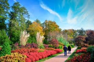 summer walk longwood gardens nyc asian meetup new