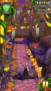 temple endless run 2 mod temple run 2 1 40 1 apk mod money unlocked free shopping free for android apkfile