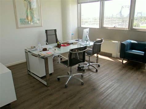 arredamento ufficio torino awesome mobili ufficio torino contemporary