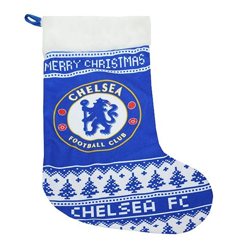 chelsea club christmas pic buy chelsea at soccercards ca
