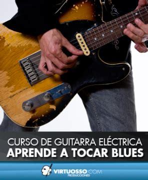 aprender a tocar la 8480769742 cursos de guitarra electrica cursos de musica en video y dvd