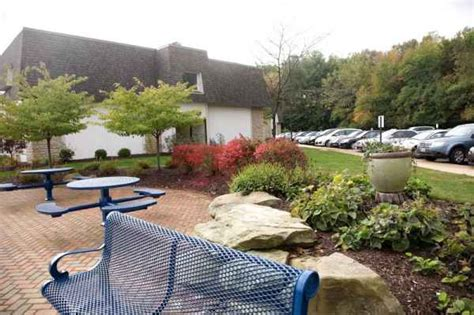 Detox Centers Huntington by Huntington Woods Care And Rehab Center In Westlake Ohio