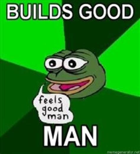 Feel Good Meme - pepe the frog dirty related keywords suggestions pepe