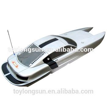 new boat hulls for sale new rc catamaran hull design boat model for sale buy