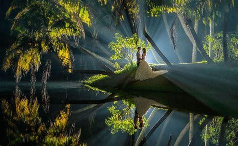 Unique Photography by 9 Unique Wedding Photo Ideas Kesato