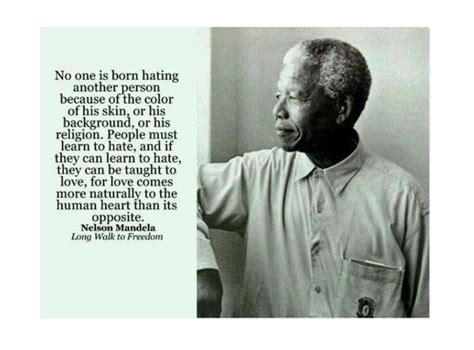 a summary of the world s most loved freedom fighter