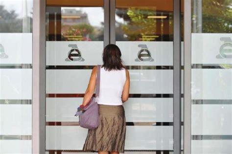 ufficio agenzia entrate pagamenti a rate l agenzia delle entrate riammette i
