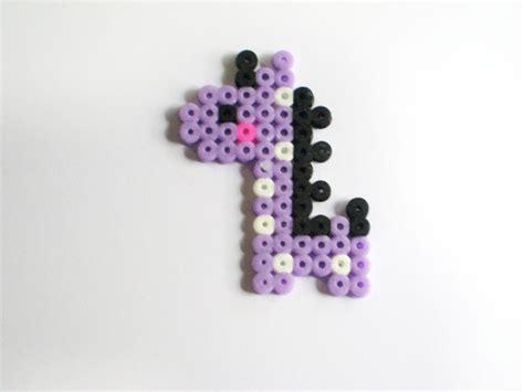cat purple giraffe giraffe print nails cake ideas and designs