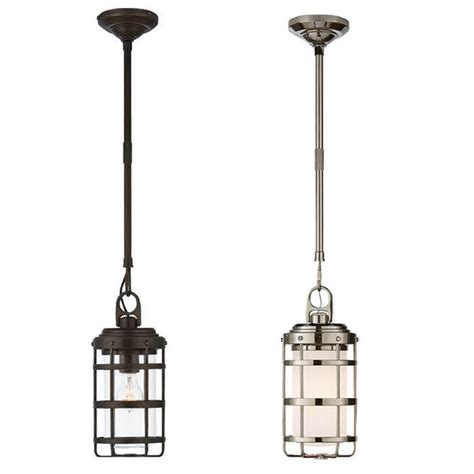 ralph lauren home light fixtures ralph lauren light fixture elegant westbury lantern in