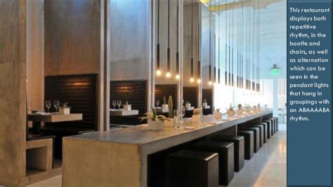 principle of interior design principles of interior design