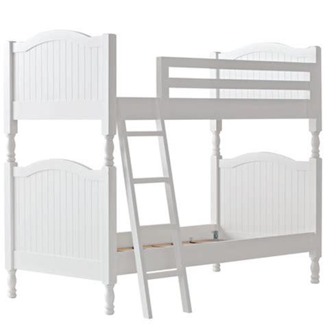 el corte ingles mobiliario infantil el corte ingles mobiliario infantil el corte ingles