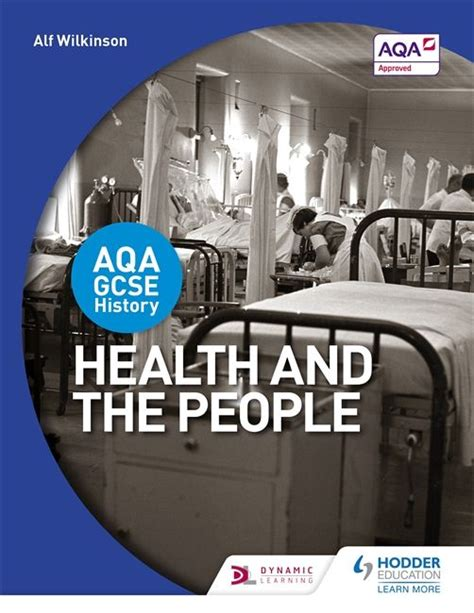 aqa gcse history health the world s catalog of ideas