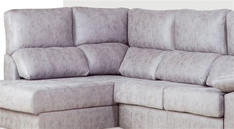 sofa rinconera madrid sofas rinconera