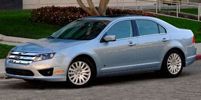value of a 2010 ford fusion 2010 ford fusion values nadaguides
