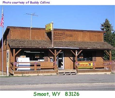 Post Office Jackson Wy by 17 Best Images About Valley I Wyoming On