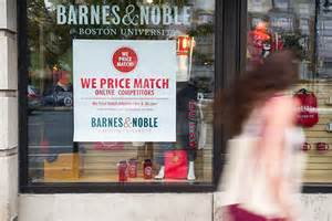bu barnes and noble tips for buying college textbooks renting college
