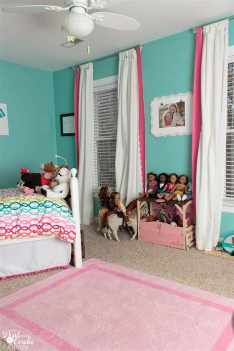 cute bedroom decorating ideas cute bedroom ideas and diy projects for tween girls rooms