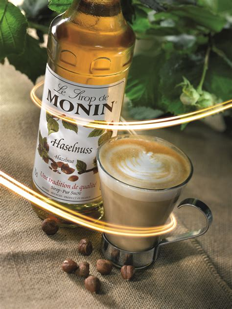 Monin Syrup Lemon 700 Ml Cafe Coffee Original Syrup monin sirup hazelnut 700ml sirup sauces groceries