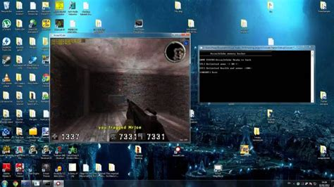 tutorial hack game online c how to hack any game tutorial pt 1 intro k cheats