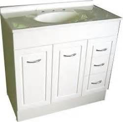showerama academy vanity unit at k r plumbing