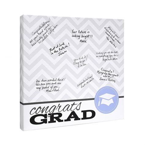 inexpensive graduation gifts 17 best images about graduation on pinterest vinyls