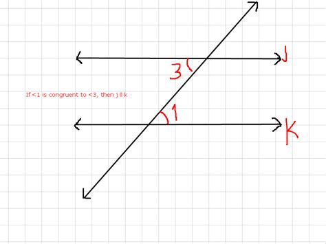 Definition Of Alternate Interior Angles Theorem by Gallery For Gt Alternate Interior Angles Theorem Definition