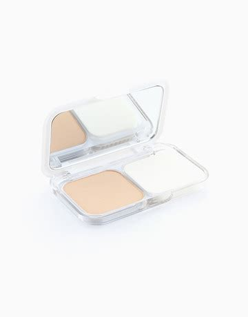 Maybelline White Superfresh Powder white superfresh powder by maybelline products beautymnl