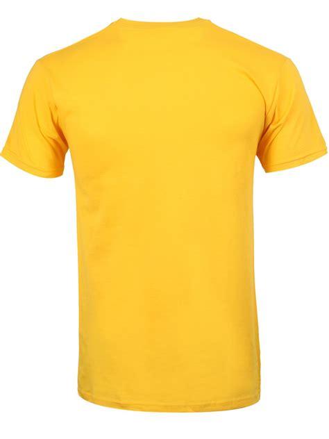 Tshirt Yellow zomg s yellow t shirt inspired by persona 5 buy