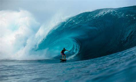 Wave Wall Mural oahu surfer hawaiian wave wall mural 13 x 8 dv home