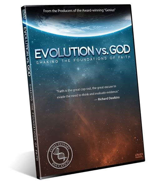 evolution vs god ray comfort evolution vs god shaking the foundations of faith dvd