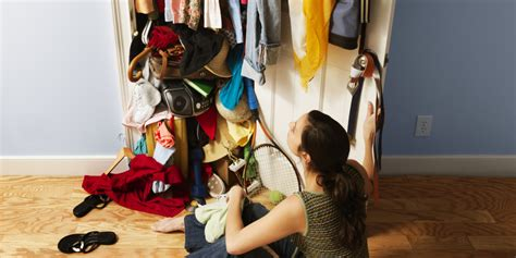 spring cleaning closet edition effective ways to clean out those recipe for effective spring cleaning huffpost