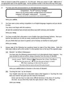 How To Write An Essay Ielts by College Essays College Application Essays How To Write An Essay Introduction Ielts