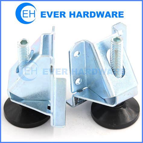 Wardrobe Lift Heavy Duty by Products Hardware