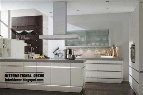 eco kitchen cabinets eco friendly kitchen designs with mdf kitchen cabinets