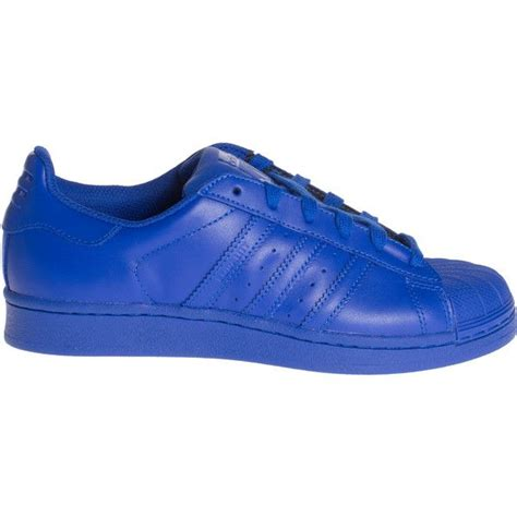 Sepatu Adidas Pharrell Williams 42 318 best pretty shoes images on superstar supercolor adidas originals and adidas shoes