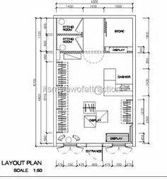 retail layout psychology grocery store layout psychology google search deli and