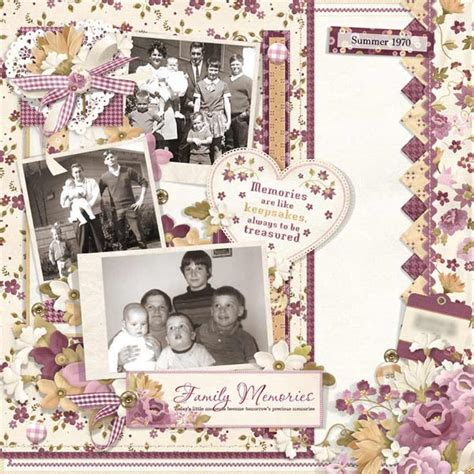 layout scrapbook digital digital scrapbooking layout ideas at nitwit collections