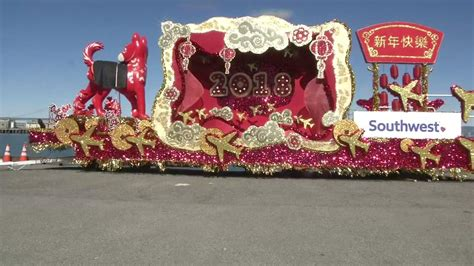 new year parade on tv san francisco author teams up with tv animators to give
