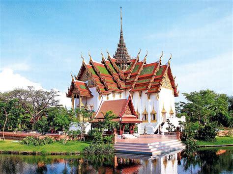 popular places  destinations  visit  countries