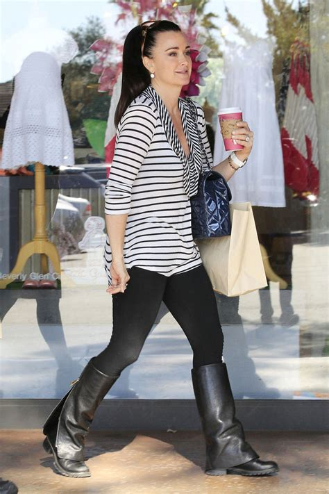 real housewives of beverly hills kyle richards addresses kims more pics of kyle richards oversized sunglasses 20 of 22