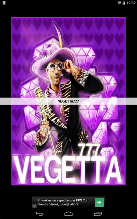 imagenes para fondo de pantalla de vegetta 777 descargar gratis vegetta777 gratis vegetta777 descarga