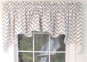 valance curtains valances swags window toppers thecurtainshop