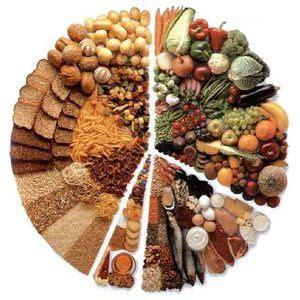 12g carbohydrates carbohydrates carbohydrates in honey
