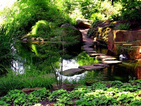Garten Gestalten by Asiatischer Garten Gestalten Siddhimind Info