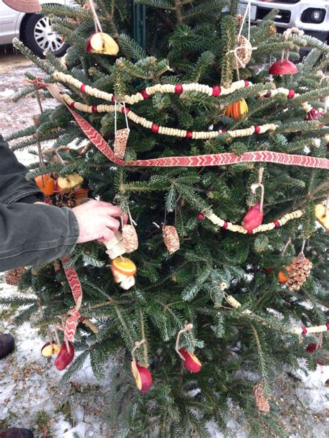 christmas staked fences the 25 best tree fence ideas on wood tree wooden