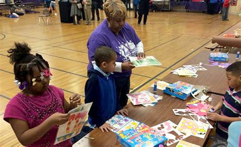 Um Flint And Genesee Early by Register For Youthquest Summer Program Flint Genesee