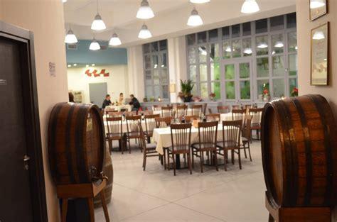 ristorante cucina piemontese torino osteria tipica piemontese a torino centro ristorante